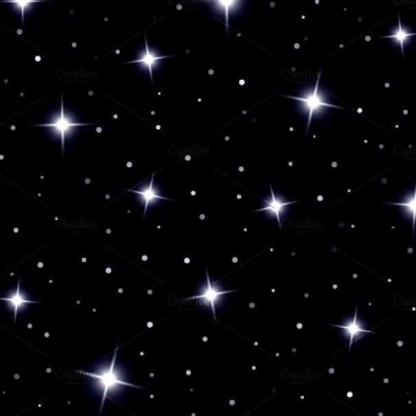 Workshop: 1000 sterren aan de hemel
