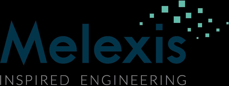 Met de steun van Melexis